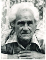 Strýc Václav Major (1911-1985)